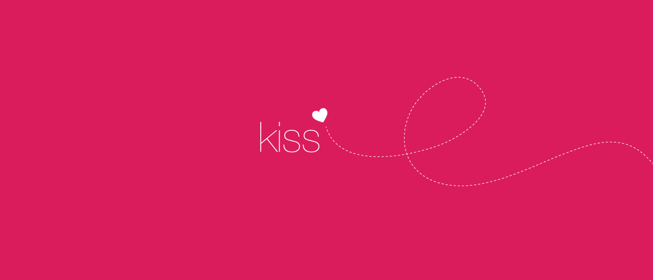 K.I.S.S. — Keep it Simple…