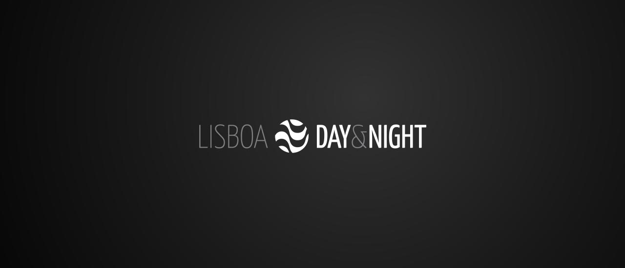Lisboa Day & Night